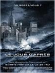 http://krommlech.cowblog.fr/images/Arts/Cinema/18373869jpgr160214b1CFD7E1fjpgqx20040225053229.jpg