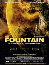 http://krommlech.cowblog.fr/images/Arts/Cinema/18686128jpgr160214b1CFD7E1fjpgqx20061102114716.jpg