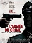 http://krommlech.cowblog.fr/images/Arts/Cinema/19096724jpgr160214b1CFD7E1fjpgqx20090424032125.jpg