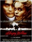 http://krommlech.cowblog.fr/images/Arts/Cinema/19167148jpgr160214b1CFD7E1fjpgqx20090911025546.jpg