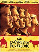 http://krommlech.cowblog.fr/images/Arts/Cinema/Pagestatique/19207917jpgr160214b1CFD7E1fjpgqx20091203021535.jpg