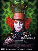 http://krommlech.cowblog.fr/images/Arts/Cinema/Pagestatique/19212735jpgr160214b1CFD7E1fjpgqx20091216110120.jpg