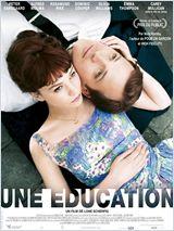 http://krommlech.cowblog.fr/images/Arts/Cinema/Pagestatique/19214225jpgr160214b1CFD7E1fjpgqx20091217062637.jpg