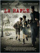 http://krommlech.cowblog.fr/images/Arts/Cinema/Pagestatique/19242914jpgr160214b1CFD7E1fjpgqx20100203054113.jpg