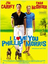 http://krommlech.cowblog.fr/images/Arts/Cinema/Pagestatique/19243357jpgr160214b1CFD7E1fjpgqx20100204103829.jpg