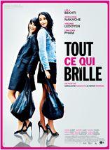 http://krommlech.cowblog.fr/images/Arts/Cinema/Pagestatique/19252522jpgr160214b1CFD7E1fjpgqx20100219105640.jpg