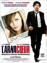 http://krommlech.cowblog.fr/images/Arts/Cinema/Pagestatique/19256845jpgr160214b1CFD7E1fjpgqx20100226045411.jpg