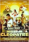 http://krommlech.cowblog.fr/images/Arts/Cinema/affasterixjpgr160214b1CFD7E1fjpgqx20021216054212.jpg