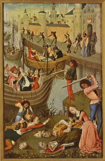 http://krommlech.cowblog.fr/images/Arts/MeisterderUrsulalegende002-copie-1.jpg