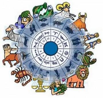 http://krommlech.cowblog.fr/images/Bidules/Illustrations/bf06cf19ebba4eefac9bbc929bd01e13.jpg
