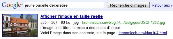 http://krommlech.cowblog.fr/images/Bidules/Imprecr/Google-copie-2.jpg