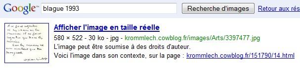 http://krommlech.cowblog.fr/images/Bidules/Imprecr/Google4.jpg
