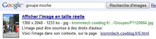 http://krommlech.cowblog.fr/images/Bidules/Imprecr/Sanstitre1-copie-11.jpg