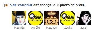 http://krommlech.cowblog.fr/images/Bidules/Imprecr/Sanstitre1-copie-14.jpg