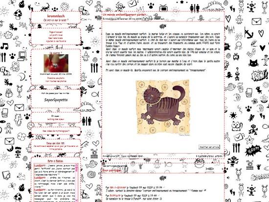 http://krommlech.cowblog.fr/images/Bidules/Imprecr/Sanstitre1-copie-7.jpg