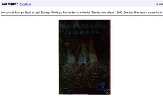 http://krommlech.cowblog.fr/images/Bidules/Imprecr/Sanstitre3-copie-1.jpg