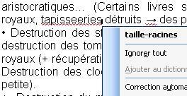http://krommlech.cowblog.fr/images/Bidules/Imprecr/Word.jpg