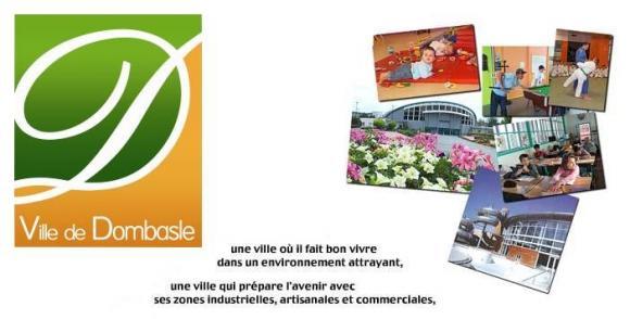 http://krommlech.cowblog.fr/images/Bidules/Imprecr/accueil01.jpg