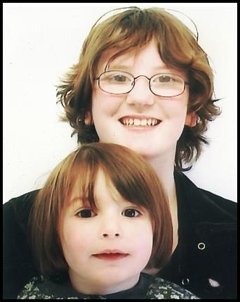 http://krommlech.cowblog.fr/images/Humains/Famille/2002.jpg