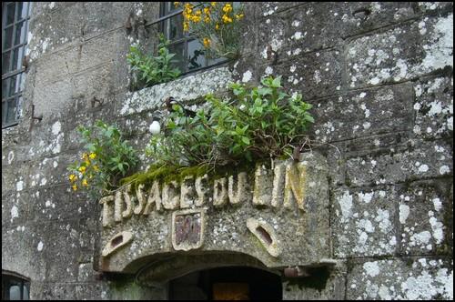 http://krommlech.cowblog.fr/images/Lieux/Bretagne/P1120223.jpg
