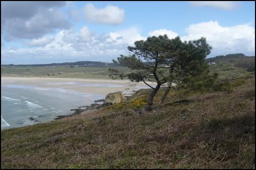 http://krommlech.cowblog.fr/images/Lieux/Bretagne/P1120248.jpg