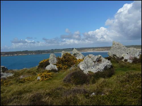 http://krommlech.cowblog.fr/images/Lieux/Bretagne/P1120260.jpg