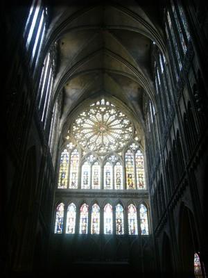 http://krommlech.cowblog.fr/images/Lieux/Metz/P1100310.jpg