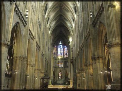 http://krommlech.cowblog.fr/images/Lieux/Metz/P1100317.jpg