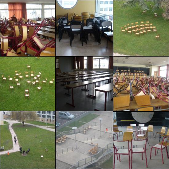 http://krommlech.cowblog.fr/images/Lieux/Nancy/chaises.jpg