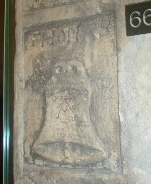 http://krommlech.cowblog.fr/images/Lieux/P1130082.jpg