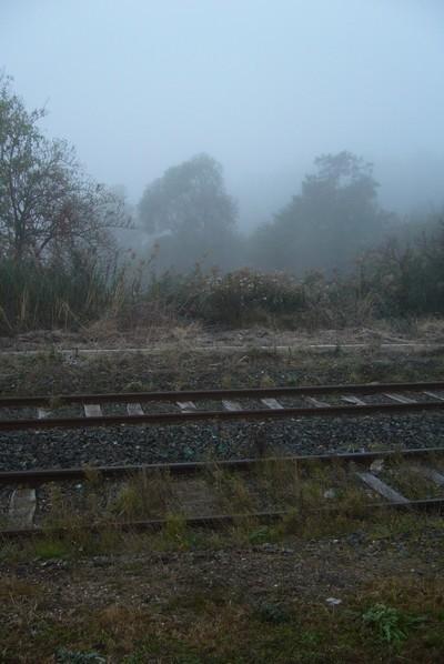 http://krommlech.cowblog.fr/images/Lieux/P1140329.jpg