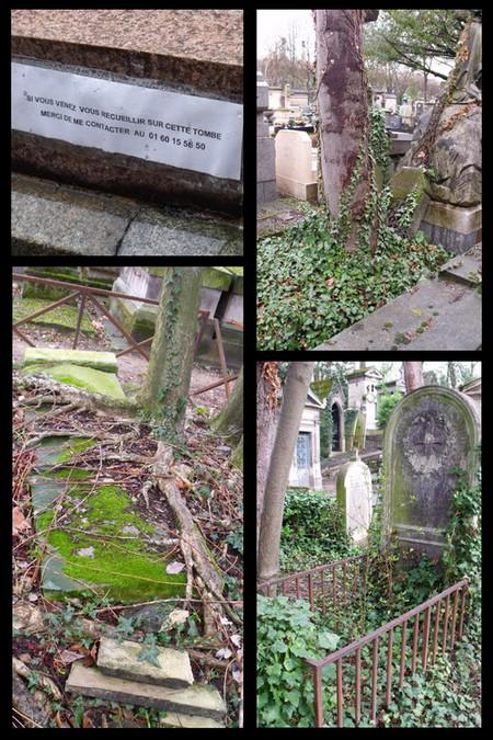 http://krommlech.cowblog.fr/images/Lieux/Paris/PereLachaise.jpg