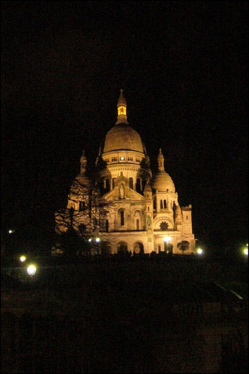 http://krommlech.cowblog.fr/images/Lieux/Paris/Sacrecoeur.jpg