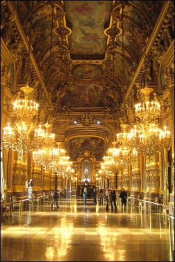 http://krommlech.cowblog.fr/images/Lieux/Paris/galerie.jpg
