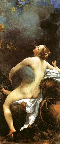 http://krommlech.cowblog.fr/images/Mythologie/200pxCorreggio028c.jpg